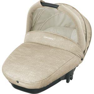 Bébé Confort Nacelle Compacte (2017)
