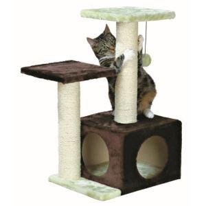 Trixie Arbre à chat Valencia (71 cm)