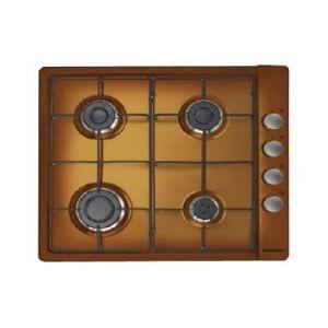 Rosi res rtl64 em table de cuisson au gaz 4 foyers comparer avec touslesp - Comparateur de prix gaz ...