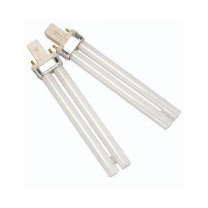 JBL GmbH Lampe AquaCristal Uv-C 9 W