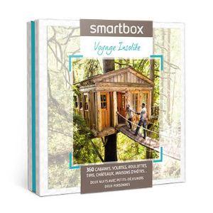 cabane dans les arbres comparer 52 offres. Black Bedroom Furniture Sets. Home Design Ideas