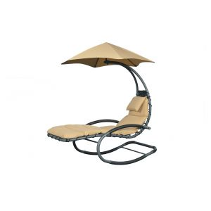 Nest Swing - Chaise longue
