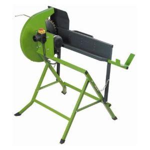 Far Tools LS 405C - Scie à bûche électrique 405 mm 2200W