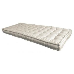 28 offres matelas futon 90x190 surveillez les prix sur le web. Black Bedroom Furniture Sets. Home Design Ideas