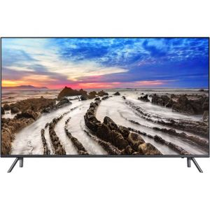 Samsung UE65MU7055 - Téléviseur LED 165 cm 4K
