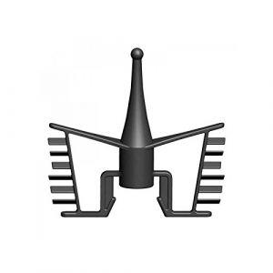 Simeo Fouet pour robot Délimix