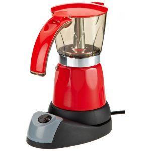 Coffee Maxx 02609 - Cafetière espresso électrique