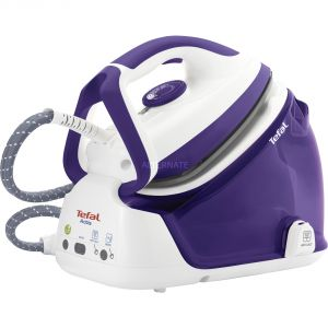Tefal GV6350 - Centrale vapeur Fast Heat Up Actis Plus