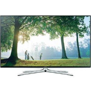 Samsung UE50H6270 - Téléviseur LED 3D 127 cm