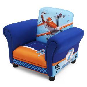 Fauteuil enfant disney comparer 68 offres - Amazon fauteuil enfant ...