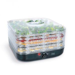Trebs 99295 - Déshydrateur de fruits