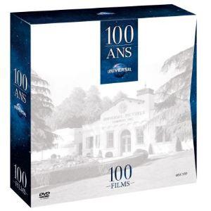100 Ans Universal