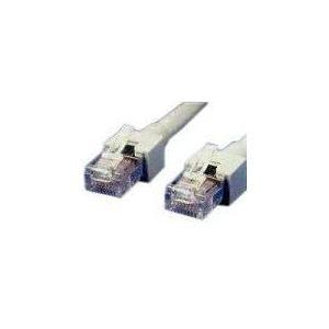 Belkin A3L791b01M - Câble réseau RJ45 cat5e UTP 1 m