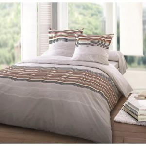 couette dodo 220 240 comparer 185 offres. Black Bedroom Furniture Sets. Home Design Ideas