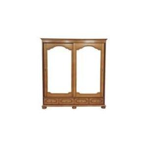 armoire et dressing haut de gamme comparer les prix sur. Black Bedroom Furniture Sets. Home Design Ideas