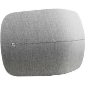 bang olufsen beoplay a6 enceinte wi fi bluetooth portable comparer avec. Black Bedroom Furniture Sets. Home Design Ideas
