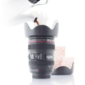 Sonstige Tasse caméra multifonction Cammug