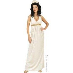 Widmann Déguisement de déesse grecque adulte