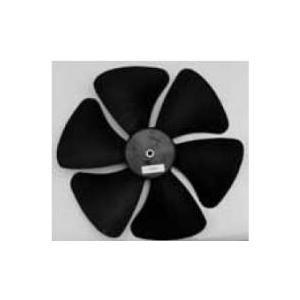 Fairland 7803012 - Hélice de ventilateur de pompe à chaleur PH30V et 60V