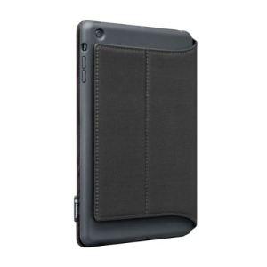 Switcheasy SW-CANPM - Pochette pour iPad mini