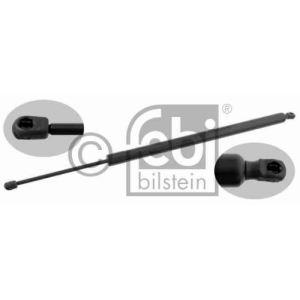 Febi Bilstein 23392 - Vérins de hayon / coffre à bagages