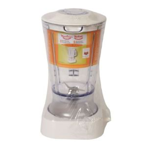 Moulinex XF940101 - Bol blender moulinette DP7