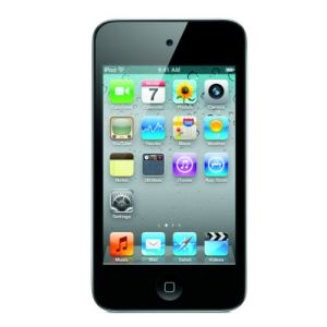 Apple iPod Touch IV 16 Go