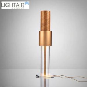 Lightair IonFlow 50 Signature - Purificateur d'air