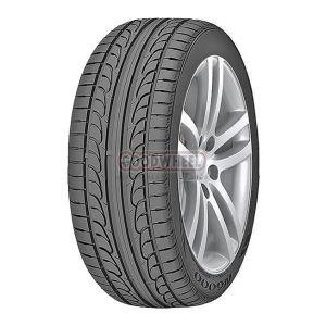 Roadstone 205/45 R16 87W N6000 XL