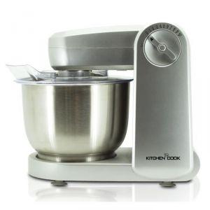 Harper Kitchencook Mixmaster - Robot pétrin multifonction