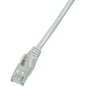 Digitus DK-1531-100 - Câble réseau RJ45 patch SFTP Cat.5e 10 m