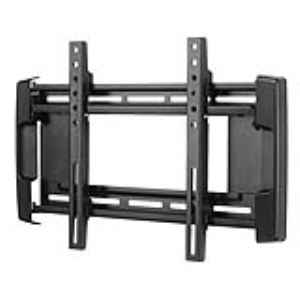 Omnimount NC80-F - Support TV