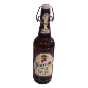 Hofmark Bière Bavaroise Blanche 50cl