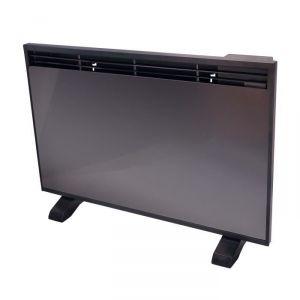 chauffage electrique ewt comparer 53 offres. Black Bedroom Furniture Sets. Home Design Ideas