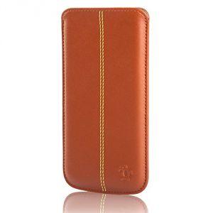 """Issentiel IS55784 - Étui collection """"Allure"""" pour iPhone 6 et 6S"""