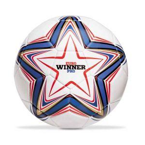 Mondo Ballon Euro Winner Pro