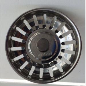 Blanco 125590 - Clapet grille à tige pour évier