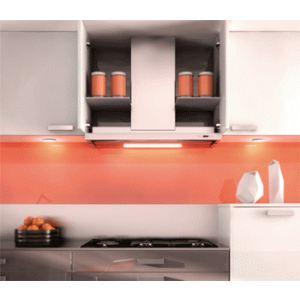roblin pr mium 910 tiroir 6103106 hotte avec moteur vacuation ext rieure et recyclage. Black Bedroom Furniture Sets. Home Design Ideas