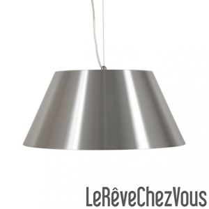 Kokoon Design Lampe suspendue design Melon