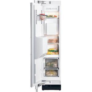 Armoire encastrable comparer 110 offres - Congelateur miele armoire ...