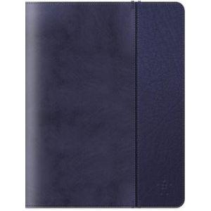 "Belkin F7P124VFC0 - Etui Multitasker Pro folio en cuir pour Samsung Galaxy Tab 3 10"""
