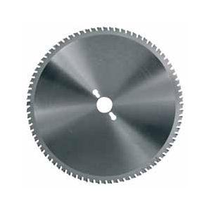 Isocele 120.355.2580 - Lame scie circulaire métaux Ø355 x 25.4 x 80