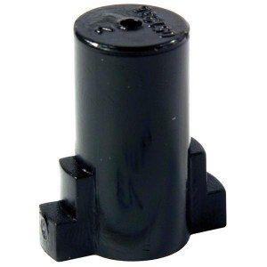 Elco 13007683 - Accouplement AEG 70-110 noir