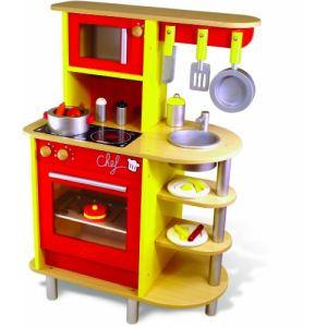 Vilac 6194 - Cuisine Chef