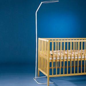 fleche lit bebe comparer 217 offres. Black Bedroom Furniture Sets. Home Design Ideas