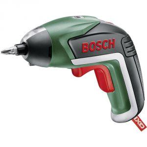 Bosch IXO V - Tournevis sans fil 3,6 V