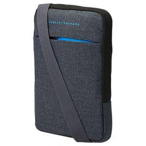 HP L0W35AA - Housse de protection pour tablette HP Pro 8