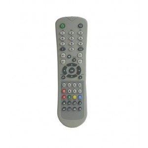 Sagem URC-60 - Télécommande TV DVD SAT