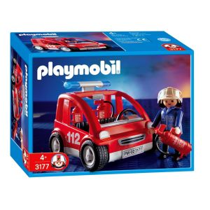 figurines playmobil occasion comparer 299 offres. Black Bedroom Furniture Sets. Home Design Ideas