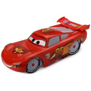 Coffre jouet cars comparer 7 offres - Grand coffre a jouet cars ...